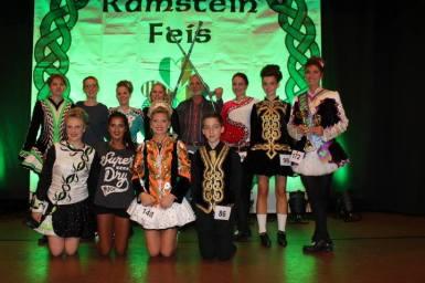 Ramstein